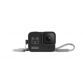 Etui i smycz - GoPro HERO8 Black - 2