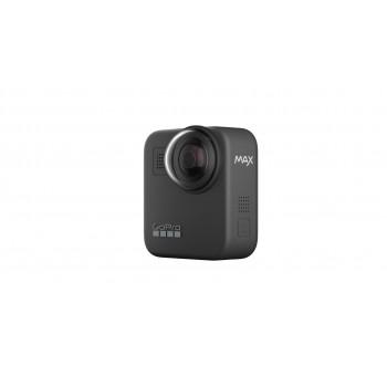 Zapasowa osłona obiektywu - GoPro MAX - 1