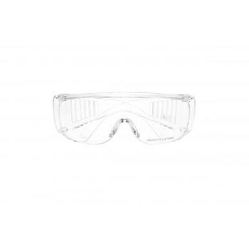 Okulary ochronne - RoboMaster S1 - 2