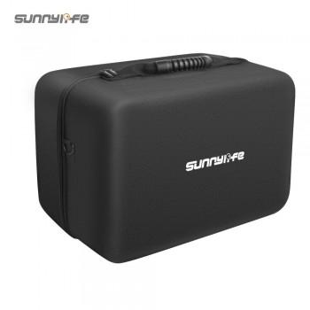 Sunnylife Storage Case...