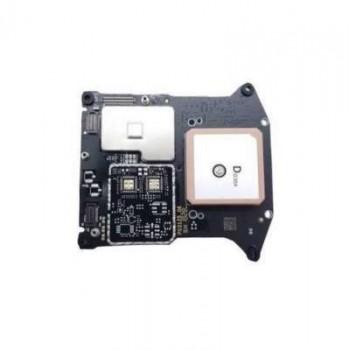 Moduł GPS - Mavic 2