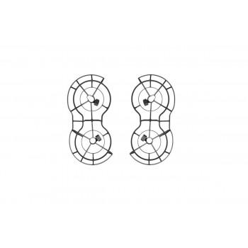 Osłony śmigieł 360° - Mavic Mini - 1