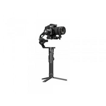 FeiyuTech AK4500 Essentials Kit dla kamer SLR i aparatów DSLR - 1