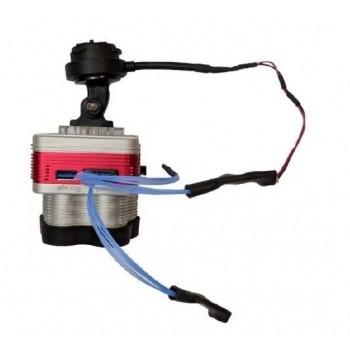 Zestaw montażowy Micasense - Matrice 600 - 1