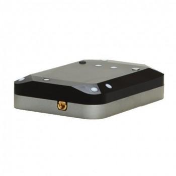 Sensor światła Micasense DLS 2 - 1