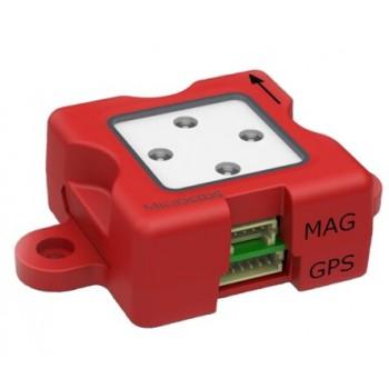 Sensor światła DLS Micasense RedEdge-M - 1