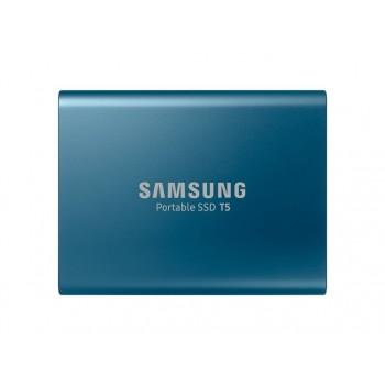 Samsung Portable SSD T5 500GB USB 3.1 - 1
