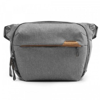 Torba Peak Design Everyday Sling 6L V2 - 2