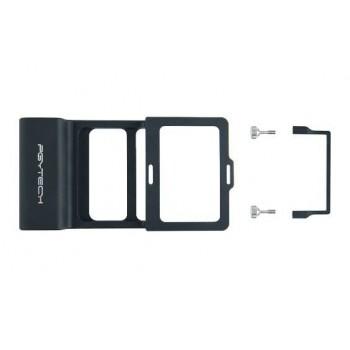 Adapter dla kamer sportowych - PGYTECH - 1