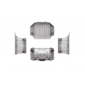 Zestaw zderzaków - RoboMaster S1 - 1
