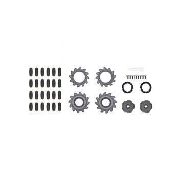 RoboMaster S1 Mecanum Wheel