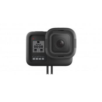 Klatka z osłoną obiektywu - GoPro HERO8 Black - 1
