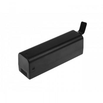 Bateria LiPo Green Cell 980mAh - Osmo - 2