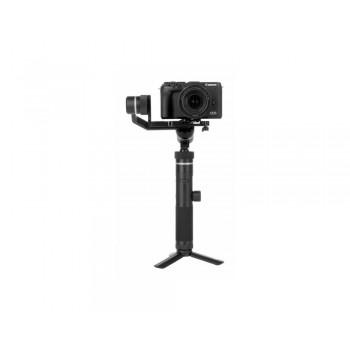 FeiyuTech G6 Max dla kamer sportowych i aparatów bezlusterkowych - 1
