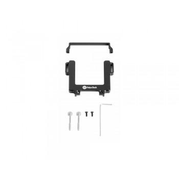 Adapter montażowy dla kamer GoPro HERO8 - FeiyuTech G6 i WG2X - 1