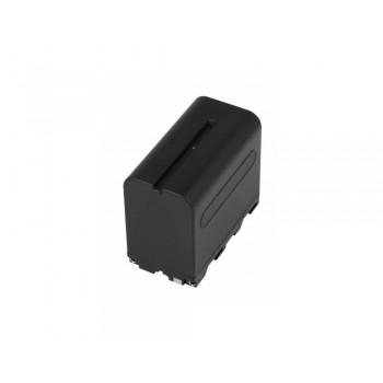 Akumulator NP-F970 - Newell