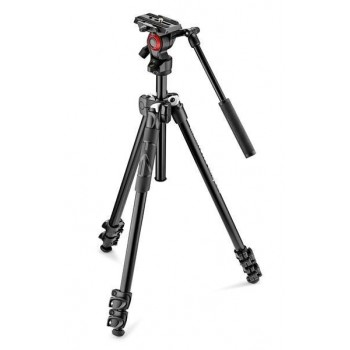 Statyw Manfrotto 290 Light...