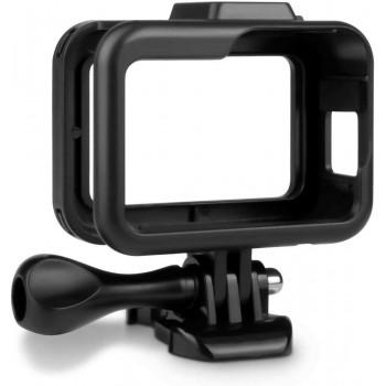 Ramka Montażowa z zimną stopką dla GoPro HERO8 Black - 1