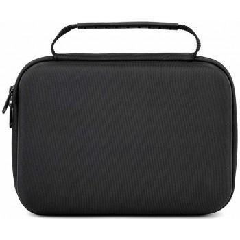 Materiałowa walizka - Mavic...