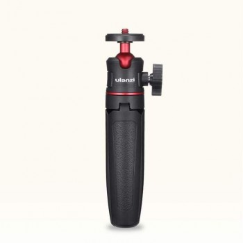 MT-08 Extensible Tripod &...