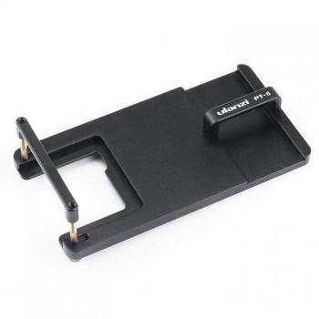 Adapter GoPro dla gimbala...