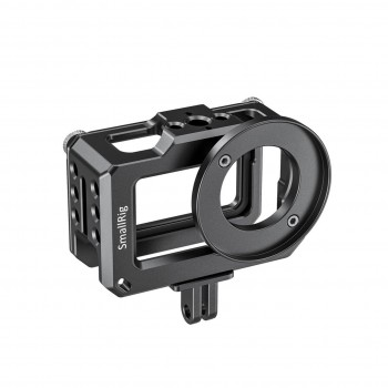 SmallRig Cage for DJI Osmo...