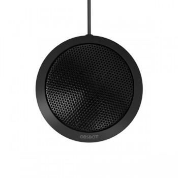 Mikrofon HQ - OBSBOT
