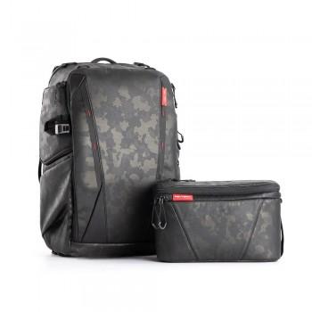 Plecak OneMo 25L + torba na ramię - PGYTECH - 2