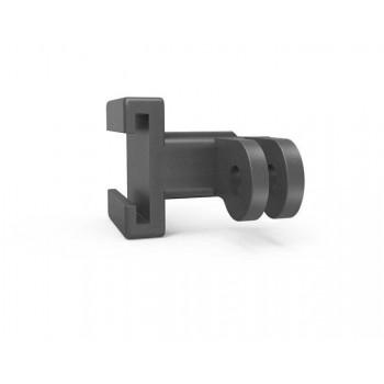 Uniwersalne mocowanie dla Osmo Pocket - PGYTECH - 1