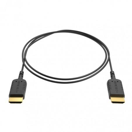 8Sinn eXtraThin HDMI - HDMI cable