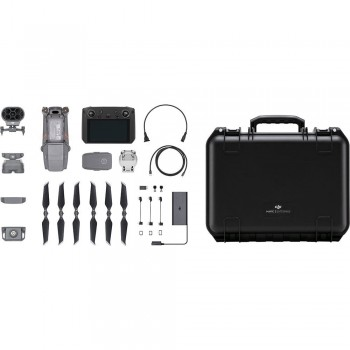 Mavic 2 Enterprise + Smart Controller - 2