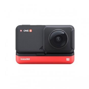 Insta360 ONE R - 360 Edition