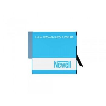 Akumulator zamiennik SPJB1B 1220mAh - Newell - 1