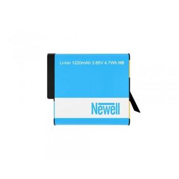 Akumulator zamiennik AABAT-001 1220mAh - Newell - 1
