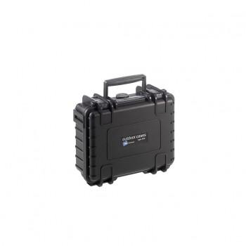 Walizka B&W 500 - Osmo Pocket