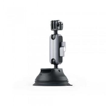 Przyssawka dla kamer sportowych - PGYTECH - 1