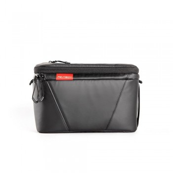 Shoulder Bag - PGYTECH
