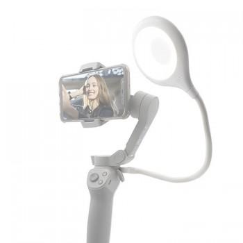 Oświetlenie USB - Osmo Mobile - 2