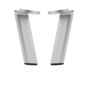 Nogi podwozia - Mavic Pro Platinum - 1