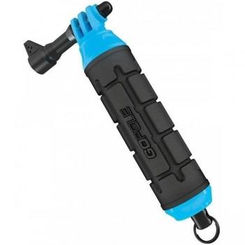 GOPOLE Grenade Grip