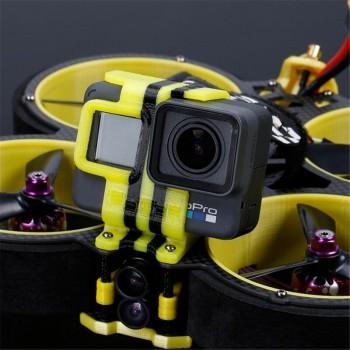 BumbleBee GoPro Mount
