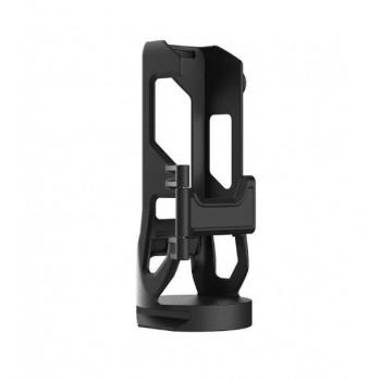 Klatka dla Osmo Pocket - PolarPro - 1
