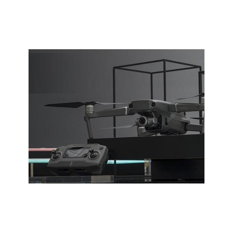 Usługa konfiguracji - 1
