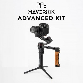 PFY Maverick Advanced Kit...