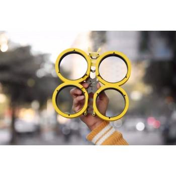 iFlight BumbleBee - rama CineWhoop - 8