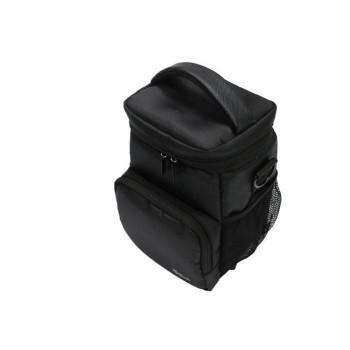 Carrying Bag - Mavic Mini