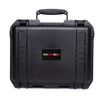 Anti-explosion Case - Mavic...