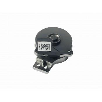 Silnik Roll - Phantom 4 Pro...