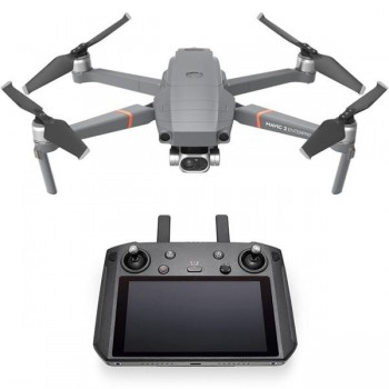Mavic 2 Enterprise Dual +...