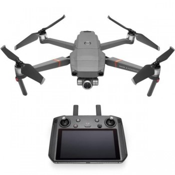 Mavic 2 Enterprise + Smart...